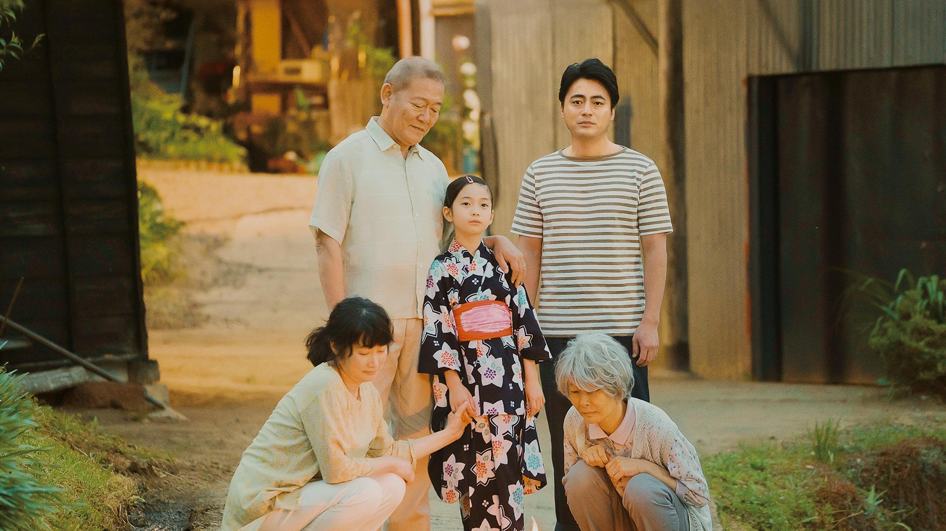 映画「ステップ」公式サイト|大ヒット上映中!